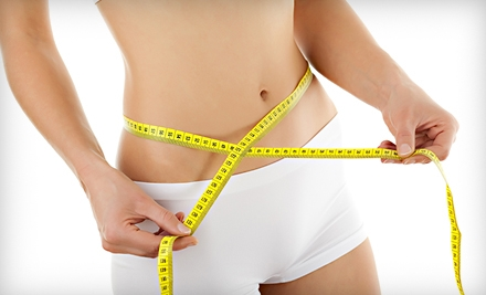 Liposuction on One Small Area (a $3,500 value) - Lexington Plastic Surgeons in Manhattan
