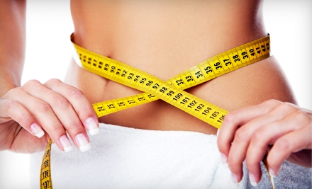 Sudatonic Body Wrap (a $135 value) - Plano Body Wrap Shop in Plano