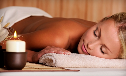 Deluxe Spa Package (a $215 total value) - Rx Med & Wellness Day Spa in Norwell