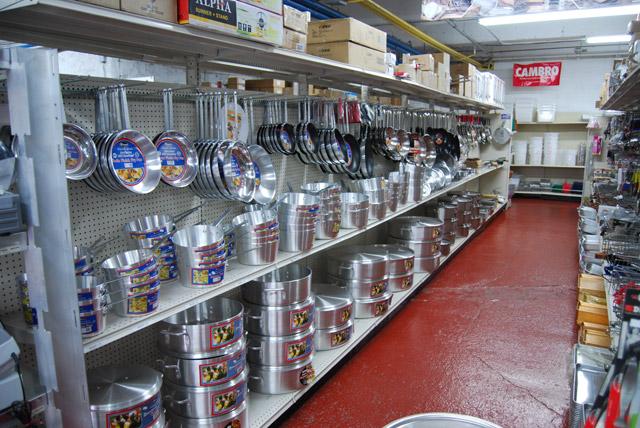 Lebron restaurant supplies bronx ny groupon