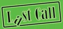 logo_lastcall.png (209×96)