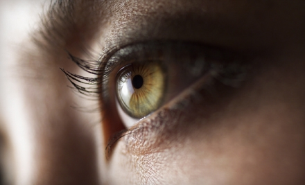 Good for LASIK Eye Surgery (a $4200 value) - Rancho Laser Vision Center in Rancho Cucamonga
