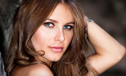 Juvederm XC Ultra Treatment (up to a $550 value) - Rejuve Med Spa in Dallas