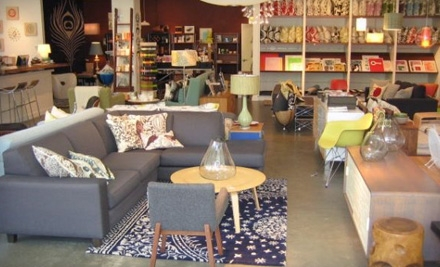 $50 Groupon to Velocity Art and Design - Velocity Art and Design in Seattle