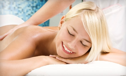 Festive Fall facial ($70 value) - New Concepts Med Spa in Oaks