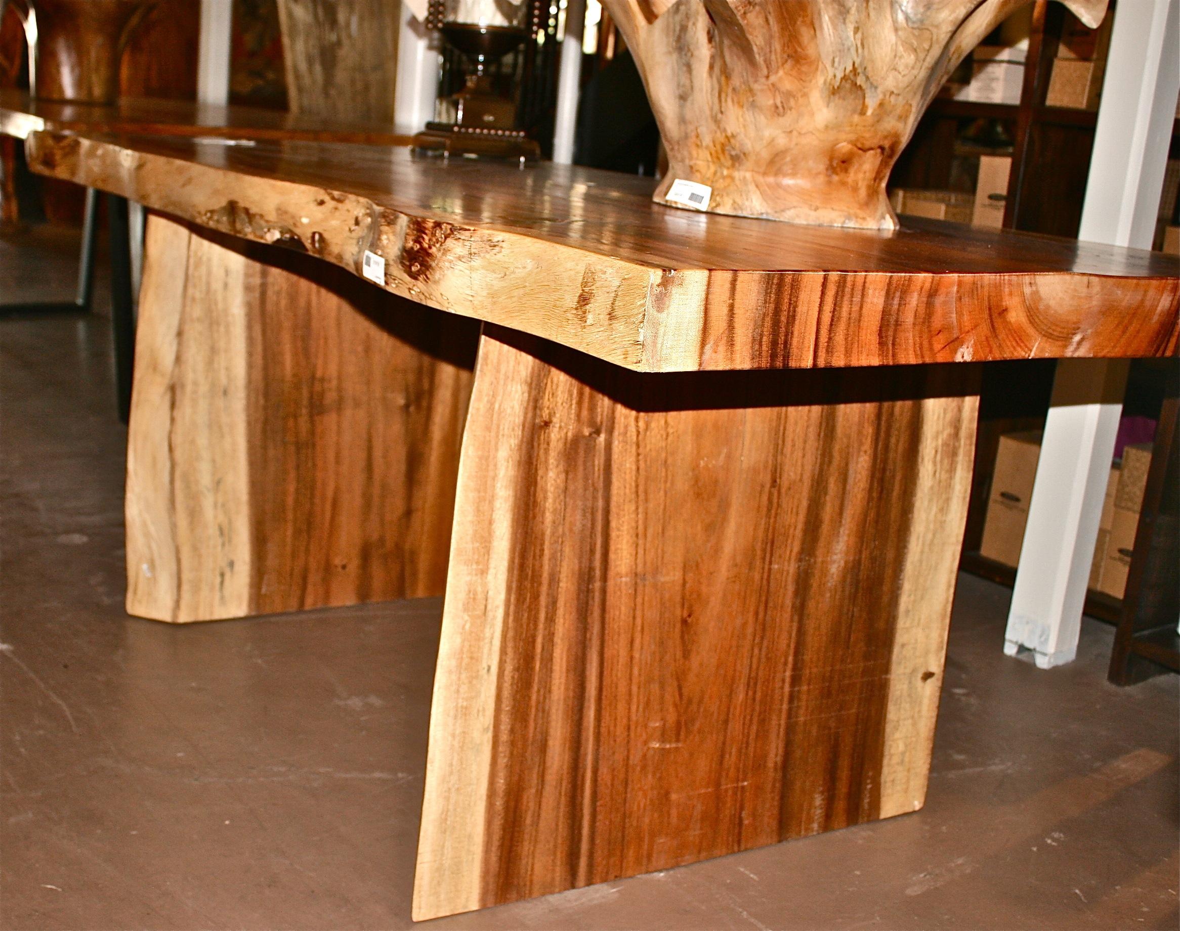 Texas Tuscan Furniture Houston TX Groupon