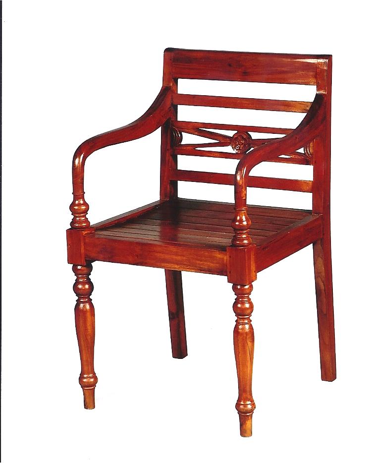 Texas Tuscan Furniture Houston TX