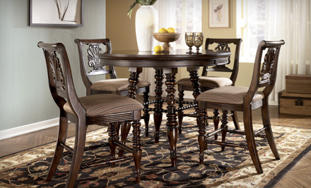 Ashley Furniture Homestore Glendale Az
