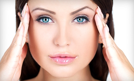 15 Units of Botox (a $135 value) - Alaric Health Beauty and Wellness in Jacksonville