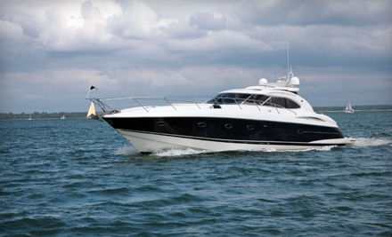 321 Boat Club Melbourne Fl Groupon