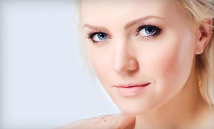 Ann Hamilton Skin Care - Ann Hamilton Skin Care in San Diego