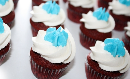 So CupCakeable - So CupCakeable in