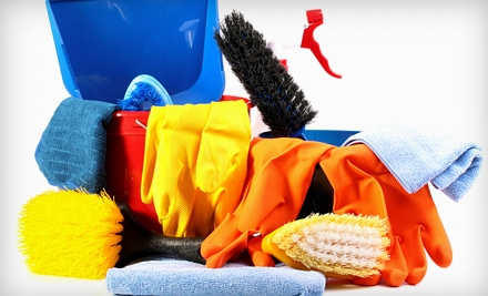 Maid for Quality Cleaning - Maid for Quality Cleaning in