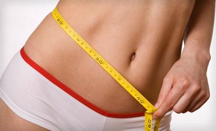 Laser Body Slimming - Laser Body Slimming in Cumming