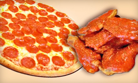 latina pizza west mifflin