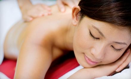 Massage 49 - Massage 49 in Carrollton