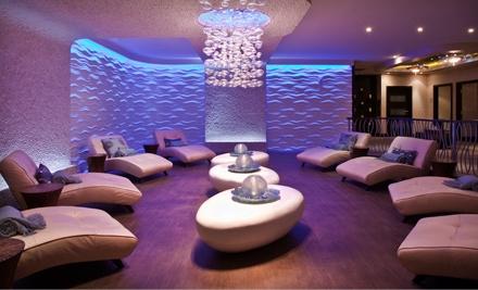 Seven Seas Spa & Salon - Seven Seas Spa & Salon in Miami