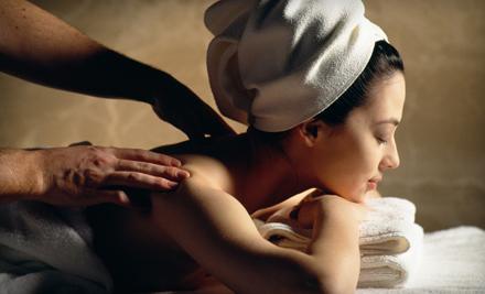 companylist erie massage therapy