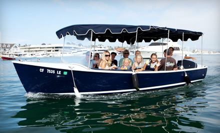 Groupon For Boat Rentals Huntingon Beach