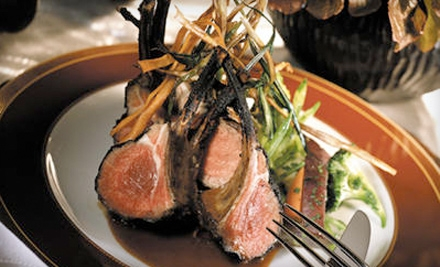 $70 Groupon to Razz's Restaurant and Bar - Razz's Restaurant and Bar in Scottsdale