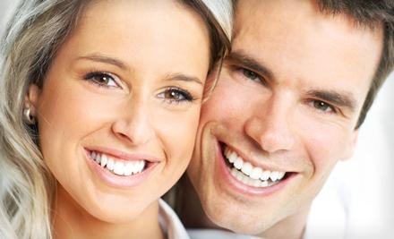 Tribeca Dental Care - Tribeca Dental Care in Manhattan