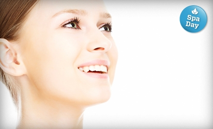 Reviance Portland: IPL-Laser-Treatment Package (up to a $765 value) - Reviance Portland in Portland