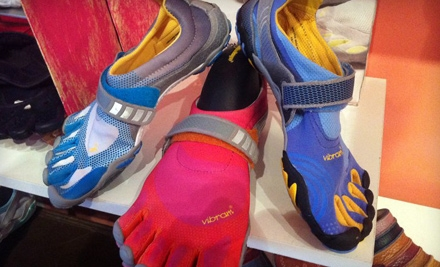 Primo Comfort Footwear at 477 S Rosemary City Place in West Palm Beach - Primo Comfort Footwear in West Palm Beach