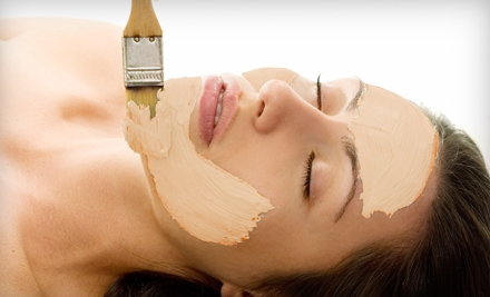 30-Minute Express Glow and Go Facial (a $60 value) - Glow Skin Boutique Spa in Phoenixville