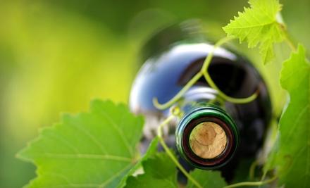 $20 Groupon to Avanti Winery - Avanti Winery in Littleton