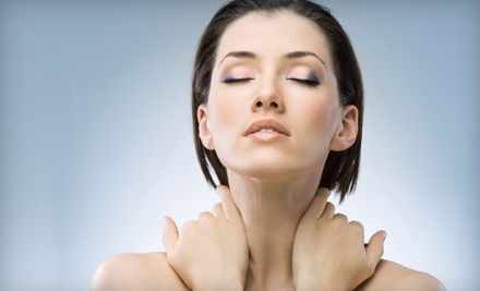 20 Units of Botox (a $320 value) - Essentials Laser & Med Spa in Brockton