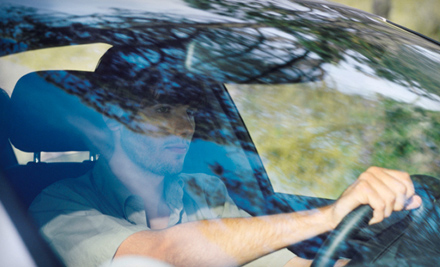 Splash Car Wash Conway