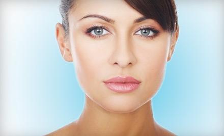 30 Units of Botox (a $550 Value) - Progressive Wellness Medical Center in Orlando