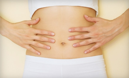 1 Colonic Treatment (a $65 value) - Simply Gorgeous Day Spa in Oakland