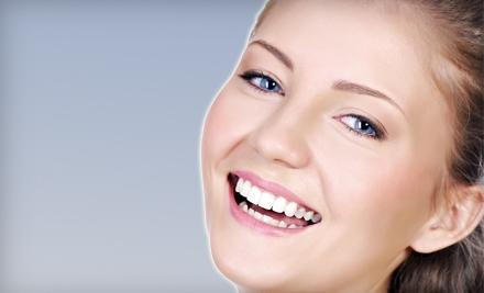 Beverly Hills Dentist  - Beverly Hills Dentist  in Beverly Hills