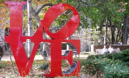 $10 Donation to Philadelphia Photo Arts Center - Philadelphia Photo Arts Center in Philadelphia