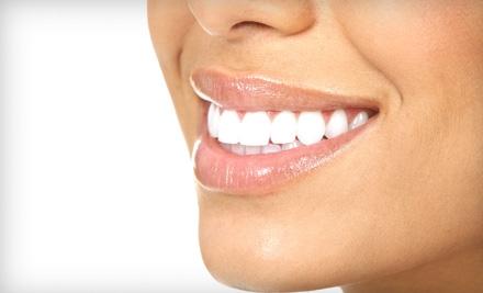 Dental Associates of New England - Dental Associates of New England in Boston