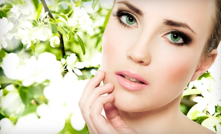 3 Microdermabrasions Treatments (Up to a $349 value) - Bellissima Salon & Spa in Wakefield