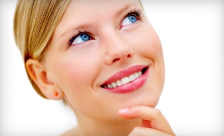 1 Microdermabrasion Treatment (a $90 value) - Skin Chic Spa in Aurora