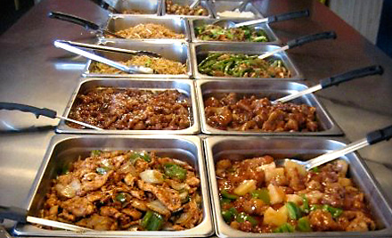 Chinese Food Eden Prairie Mn Delivery