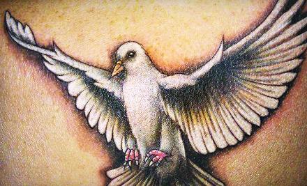South Seas Tattoo Company - South Seas Tattoo Company in Deerfield Beach