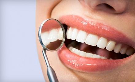 Dental Fine Arts - Dental Fine Arts in Fremont