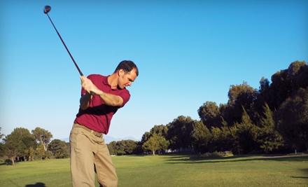 $20 Groupon - Miami Golf Stores in Miami