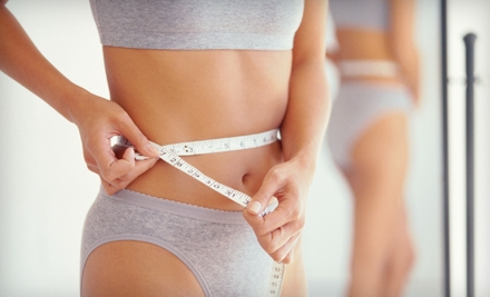 Medarts Weight Loss Specialists - Medarts Weight Loss Specialists in San Diego