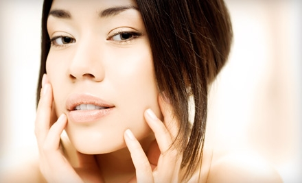 Four 45-Minute Microdermabrasion Treatments (a $475 value) - Beautifica Day Spa in Auburndale