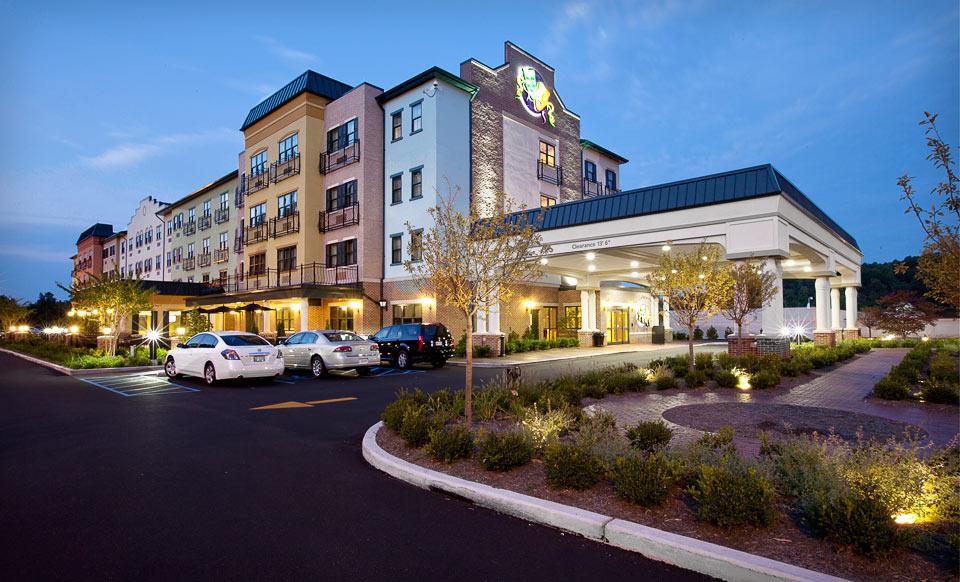Mardi Gras Casino And Resort Charleston Wv