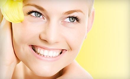 20 Units of Botox (a $300 value) - NOVA Plastic Surgery in Reston