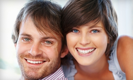 HCI Hair Restoration and Replacement Center - HCI Hair Restoration and Replacement Center in Altamonte Springs