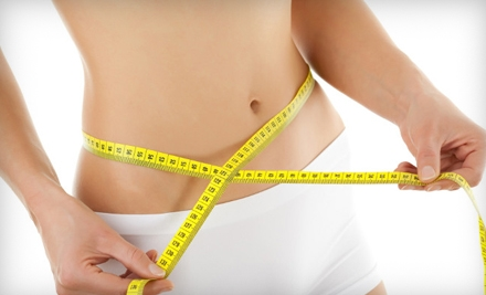6 Zerona Laser-Treatment Sessions (up to a $2,400 value) - Better Body Solutions in Manhattan