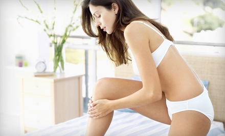 3 Laser Hair-Removal Treatments on 1 Small Area (up to a $225 value) - San Antonio Cosmetic Surgery in San Antonio