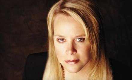 Mary Chapin Carpenter at Allen Event Center on Sat., Oct. 22 at 8PM: Sections 102-103 & 117-118 - Mary Chapin Carpenter with Loudon Wainwright III in Allen